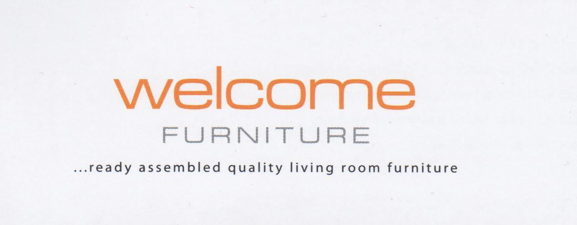Wel e Furniture