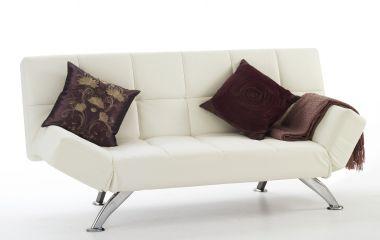 Divans Memory Foam Mattresses Beds For Everyone Sheffield