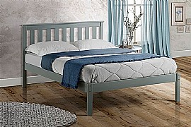 30fd4dfd9c09 Beds For Everyone: White / Ivory / Cream / Grey