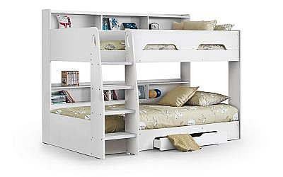 b0249f1b8b6a Beds For Everyone: CABIN Beds, MIDI-Sleepers, Sleep-Stations
