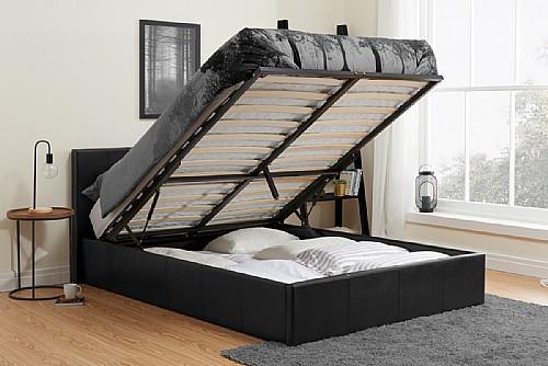 Astonishing Beds For Everyone Sheffield Bedroom Furnishing Range Ibusinesslaw Wood Chair Design Ideas Ibusinesslaworg