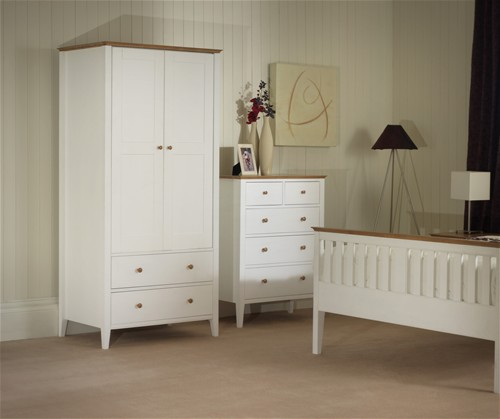 home white white oak bedroom grace hevea wood bedroom furniture