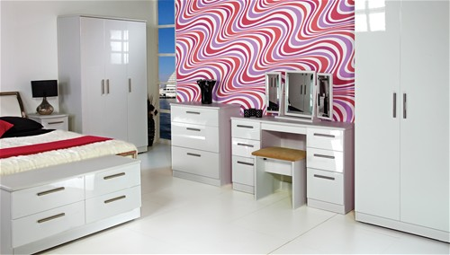 Top White High Gloss Bedroom Furniture 500 x 284 · 37 kB · jpeg