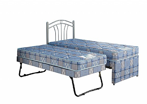 Beds for everyone divan style for Divan international