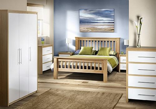 Tag Archived Of White Bedroom Furniture Girl : Exciting Toddler ...