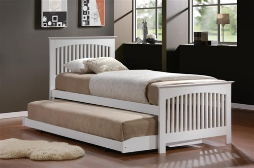 inflatable toddler bed crib size mattress