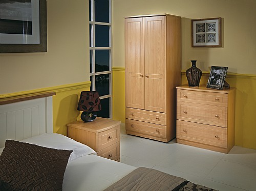 Beds for everyone furniture for Beech bedroom furniture